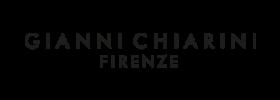 Gianni Chiarini peněženky