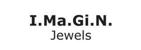 I.Ma.Gi.N. Jewels šperky a bižuterie
