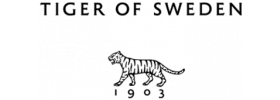 Tiger of Sweden style items