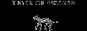 Tiger of Sweden tašky