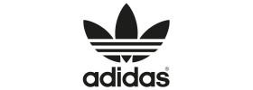 Adidas hodinky