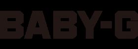 Baby-G hodinky