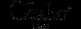 Chabo Bags peněženky
