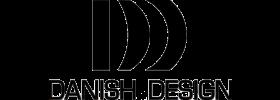 Danish Design hodinky