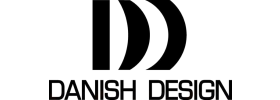 Danish Design šperky