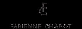 Fabienne Chapot tašky