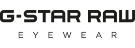 G-Star RAW sluneční brýle