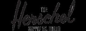 Herschel peněženky