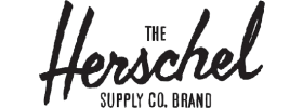 Herschel rygsække
