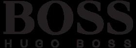 Boss style items