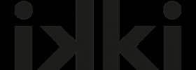 IKKI style items