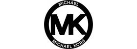 Michael Kors tašky