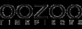 OOZOO hodinky