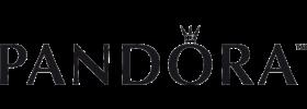 Pandora šperky