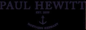 Paul Hewitt šperky