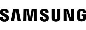 Samsung hodinky
