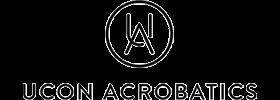 Ucon Acrobatics tašky
