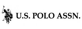 U.S. Polo Assn. peněženky