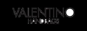 Valentino tašky