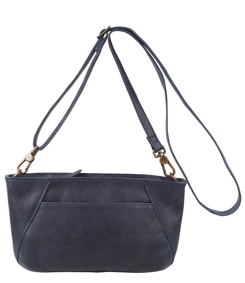Image of Cowboysbag taška s příčným popruhem 1978 000820