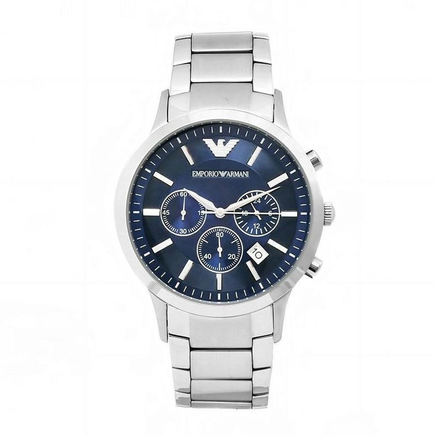 37632ecf005 Emporio Armani AR2448 hodinky - Hodinky