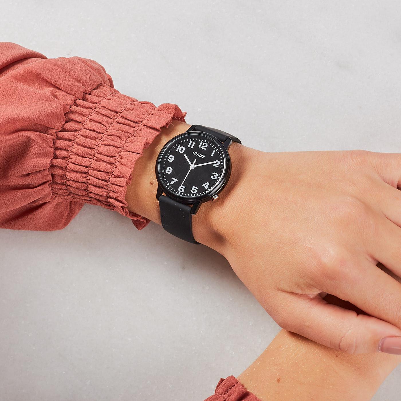 6671e1ed2 GUESS V1005M1 hodinky - Hodinky