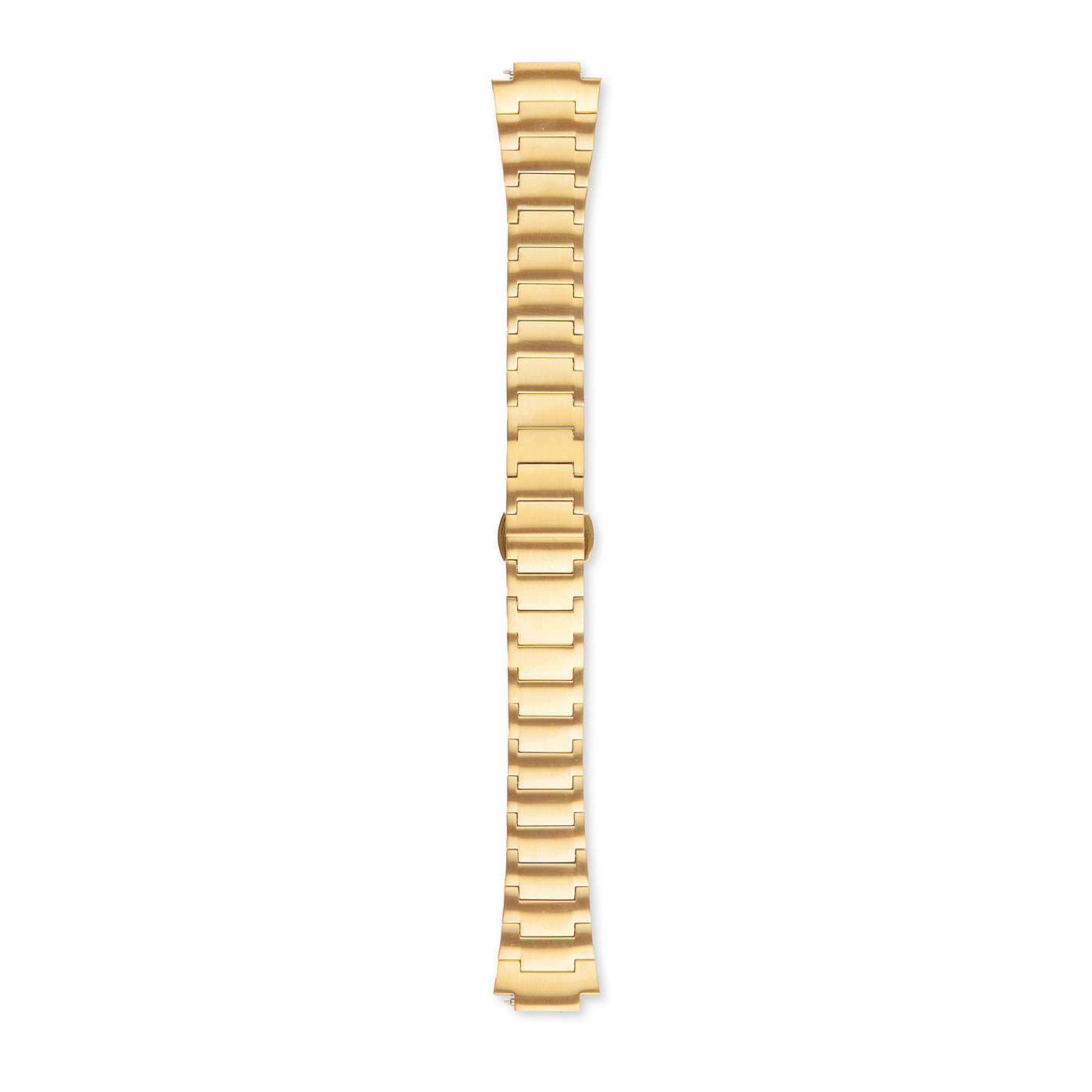 Empereur 33.0 Strap 14mm Goudkleurig R14M3YG4