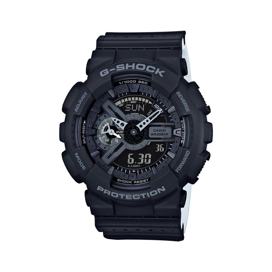 3e8db6338e G-Shock Original GA-110LP-1AER hodinky - Hodinky