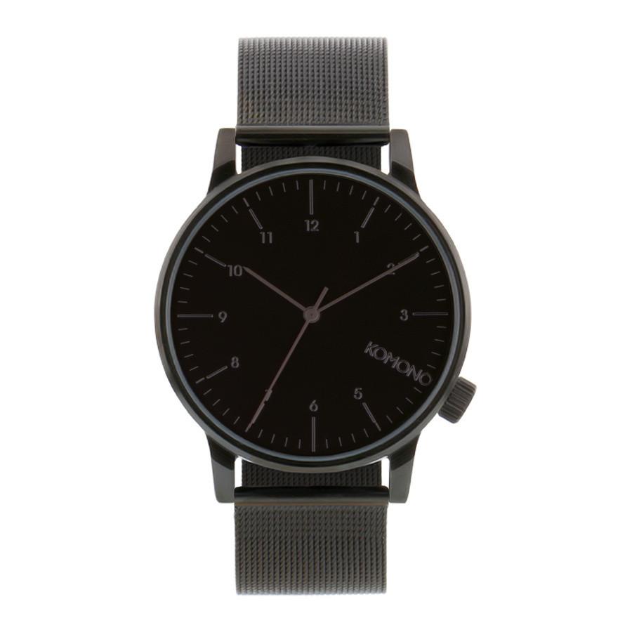 Komono Winston KOM-W2352 hodinky - Hodinky b02a2f417e