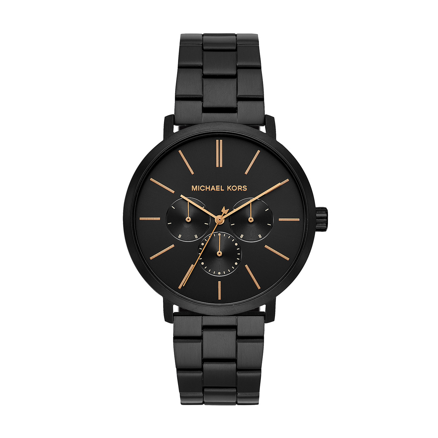 Michael Kors Blake hodinky MK8703