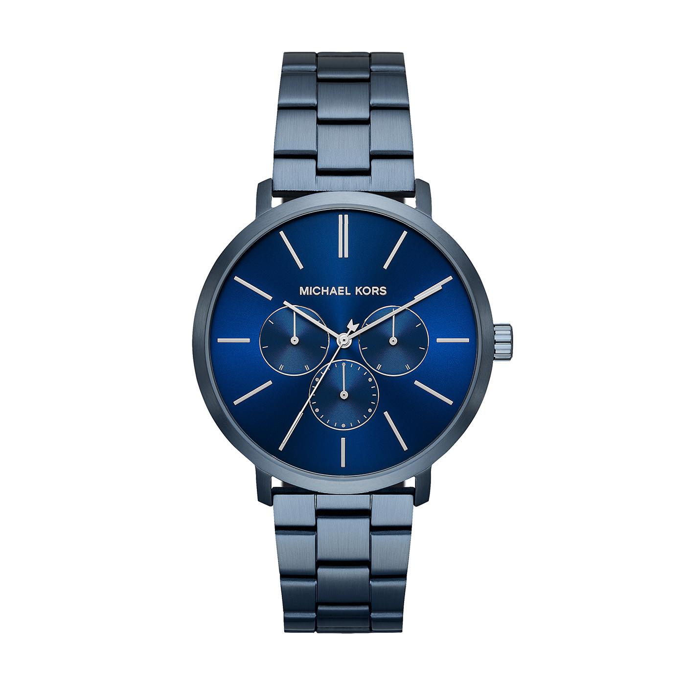 Michael Kors Blake hodinky MK8704