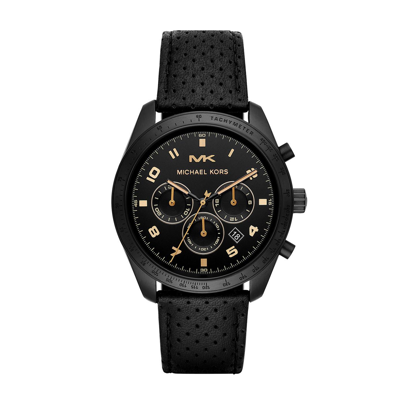 Michael Kors hodinek MK8705