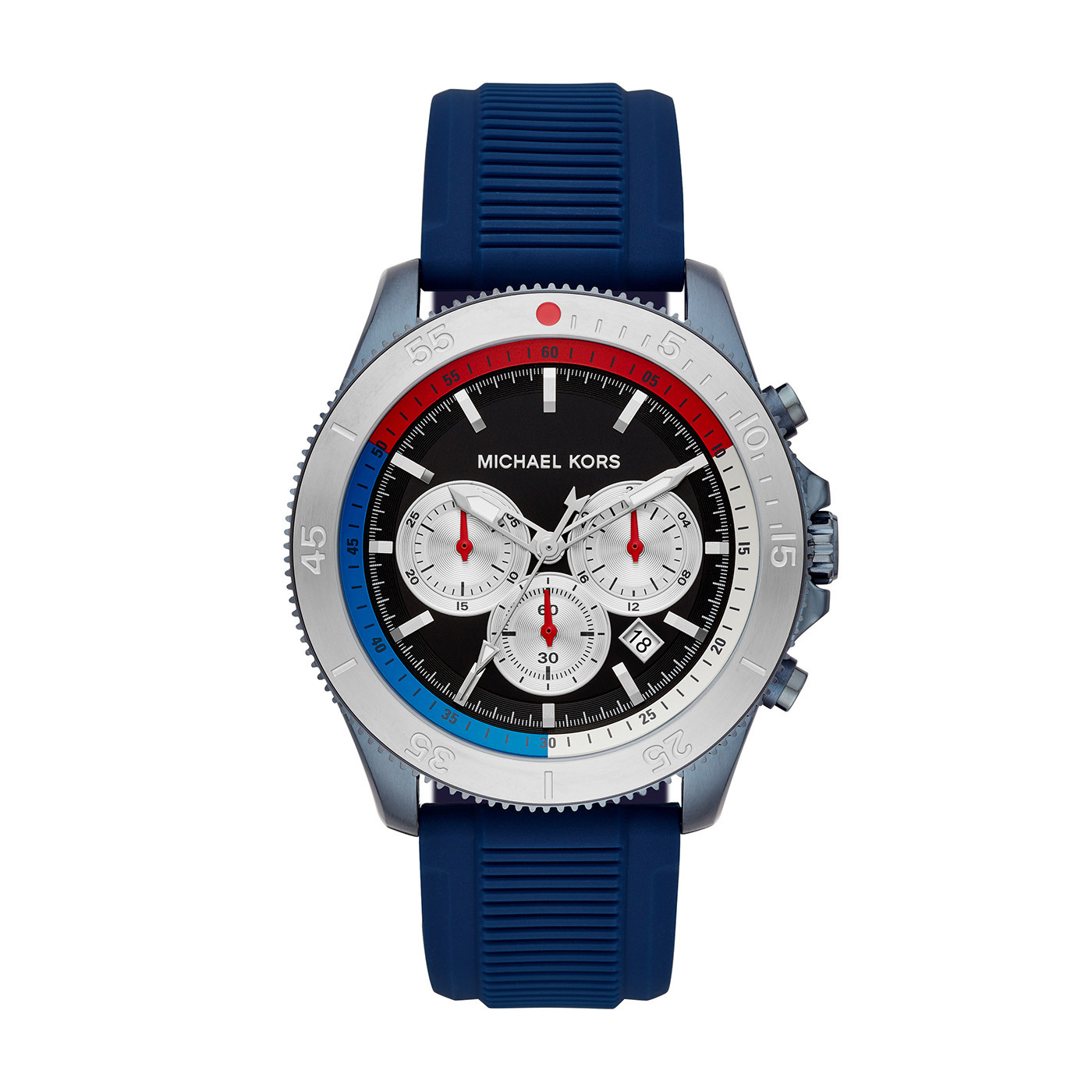 Michael Kors hodinek MK8708