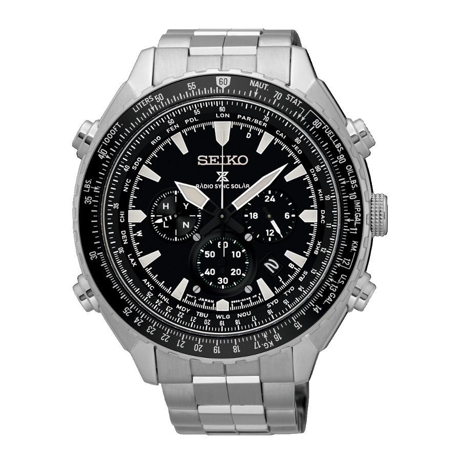 Seiko Prospex SSG001P1 hodinky - Hodinky 191e395188