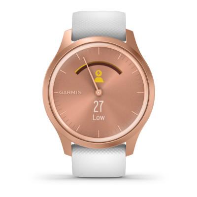 Garmin Vivomove hodinky 010-02240-00