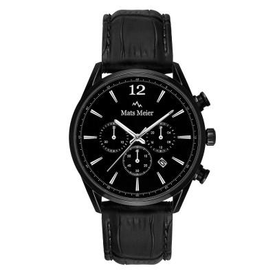 Mats Meier Grand Cornier hodinky MM00102
