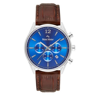 Mats Meier Grand Cornier hodinky MM00103