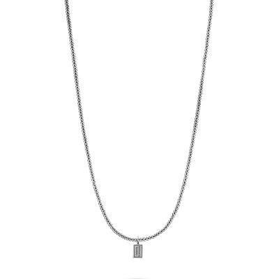 Buddha to Buddha Heritage náhrdelník BTB717 (Velikost: 50cm)