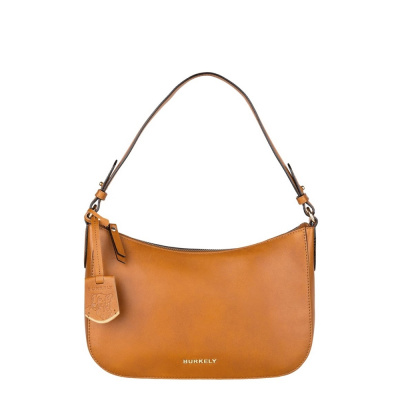 Burkely Parisian Paige Tan Crossbody 1000105.43.21