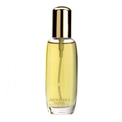 Clinique Aromatics Elixir Eau De Toilette Spray 45 ml