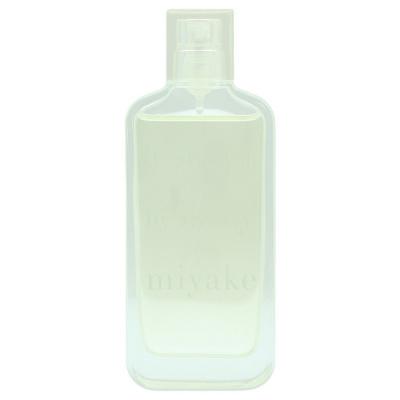 Issey Miyake A Scent Eau De Toilette Spray 100 ml