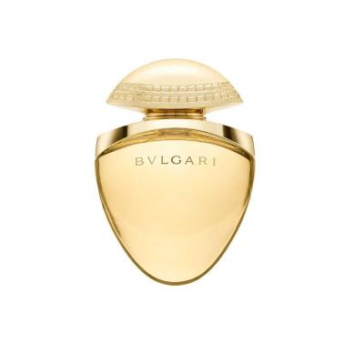 Bvlgari Goldea Eau De Parfum Spray 25 ml