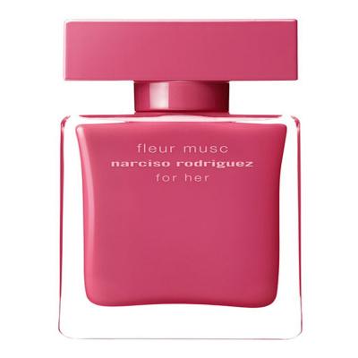 Narciso Rodriguez Fleur Musc For Her Eau De Parfum Spray 100 ml