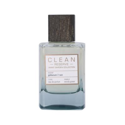 Clean Reserve Galbanum & Rain Eau De Parfum Spray 100 ml