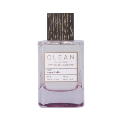 Clean Reserve Muguet & Skin Eau De Parfum Spray 100 ml