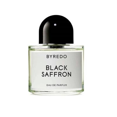 Byredo Black Saffron Eau De Parfum Spray 50 ml