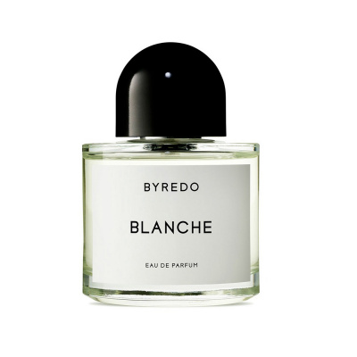 Byredo Blanche Eau De Parfum Spray 50 ml