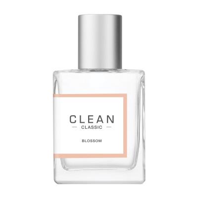Clean Classic Blossom Eau De Parfum Spray 30 ml
