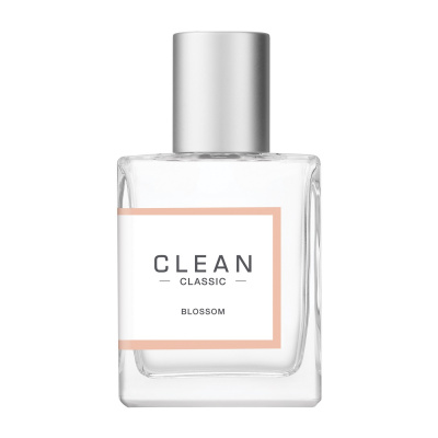 Clean Classic Blossom Eau De Parfum Spray 60 ml