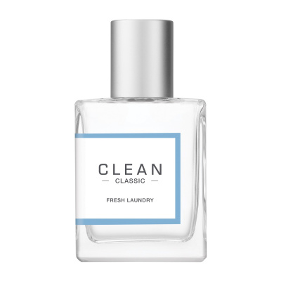 Clean Classic Fresh Laundry Eau De Parfum Spray 30 ml